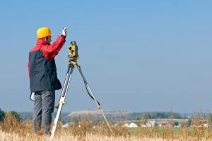 этапы геодезических работ, геодезические работы, топосъемка цены