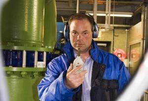 проведение экологических изысканий, инженерно экологические изыскания, экология, замер уровня шума, проверка на радиацию, экологический мониторинг