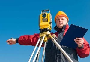 виды инженерных изысканий, инженерные изыскания, геодезические изыскания, геодезические работы, топосъемка участка, работа геодезистов