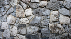 геологические изыскания, геология участка